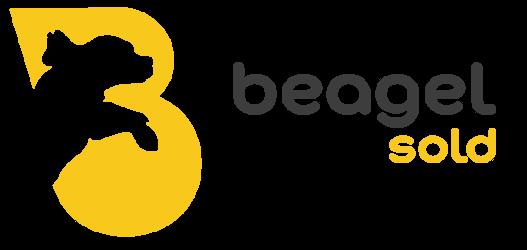 beagelsold
